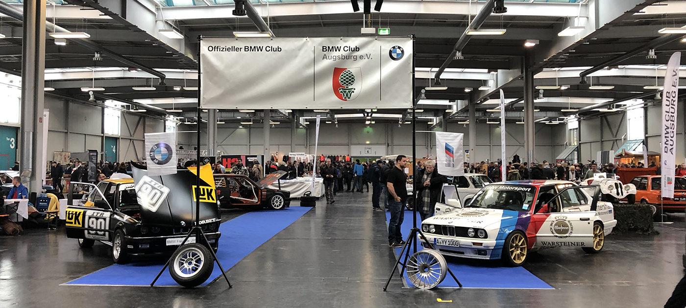 MotoTechnica 2019